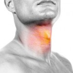 Chinese Medicine for over and under active thyroid