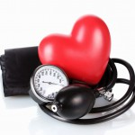 lowering high blood pressure with acupuncture