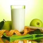 Healthy breakfast can boost fertility
