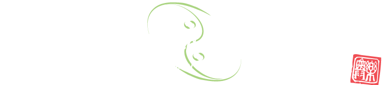 Traditional Healing Acupuncture Clinic Logo