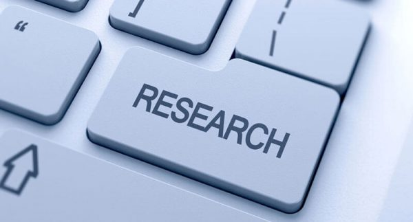 Acupuncture and IVF Research – Future Directions